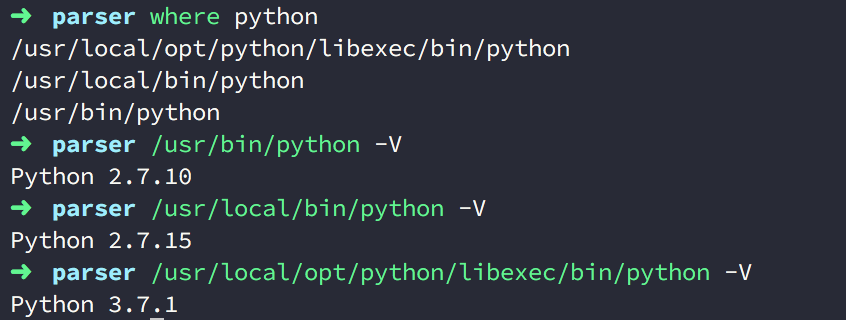 7-pipenv-install-indicate-python-version